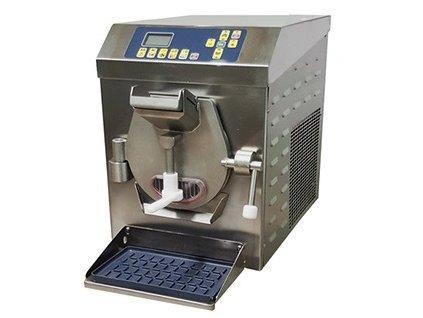 HTX 150A výrobník zmrzliny