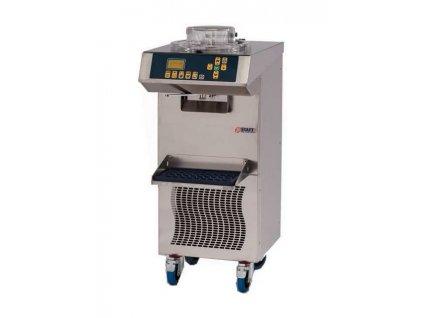 Multifunkční stroj R51A