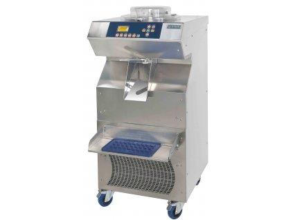 Multifunkční stroj R151A Med