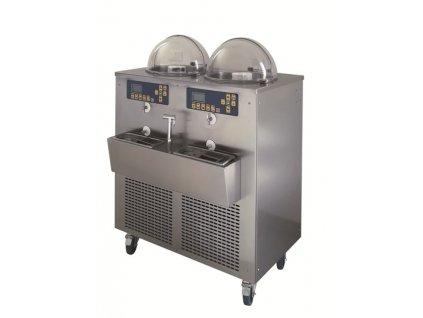 Staff GLS 2A výrobník čerstvé zmrzliny