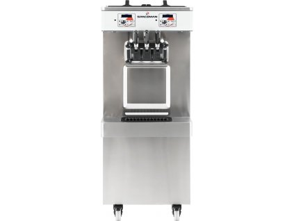 Spaceman 6250 AC NEW