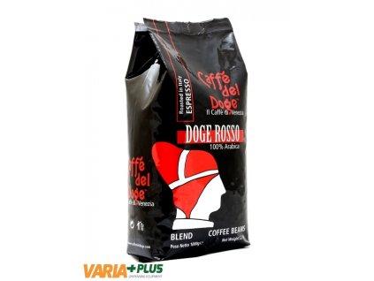 Caffe dell Doge Nero
