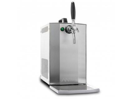 ANTA MK25 s kompresorem