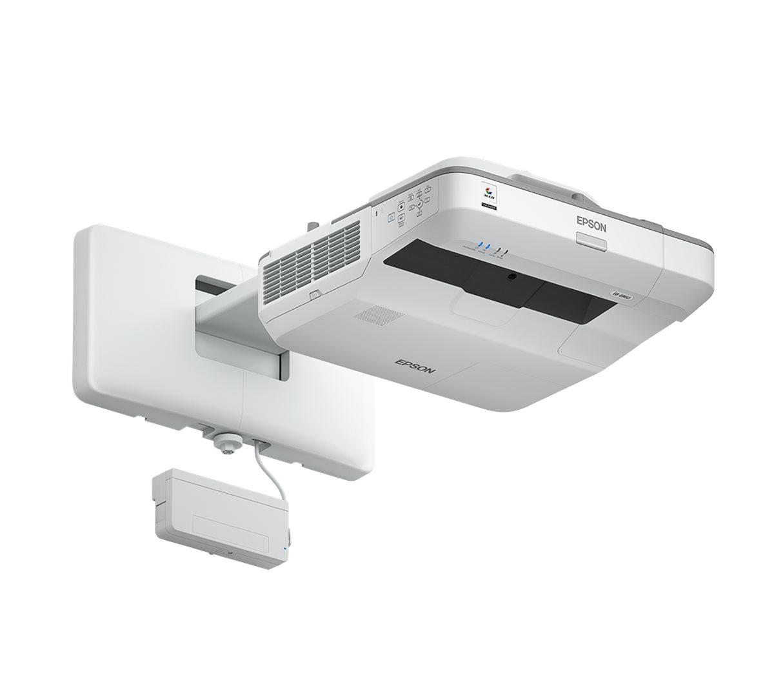 Interaktivní projektor Epson