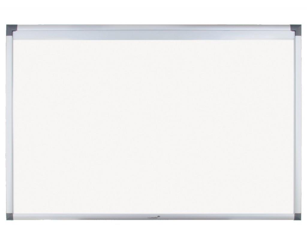 Interaktivní tabule e-Board