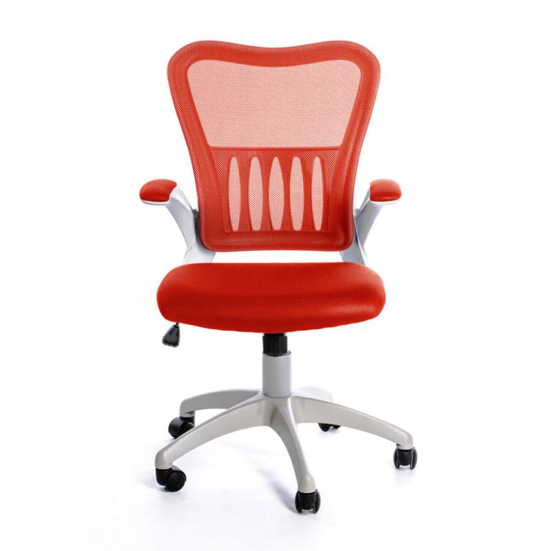 Juniorské židle a herní křesla