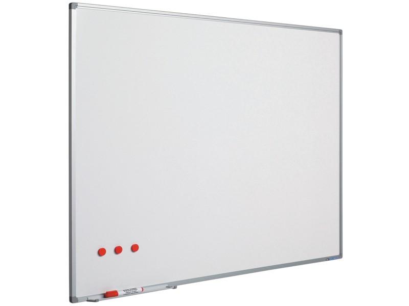 Bílé magnetické tabule