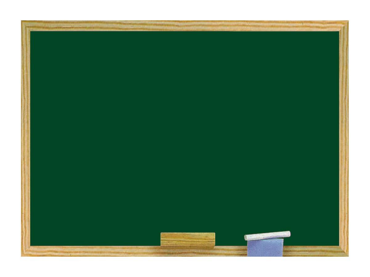 Tabule na poznámky a vzkazy