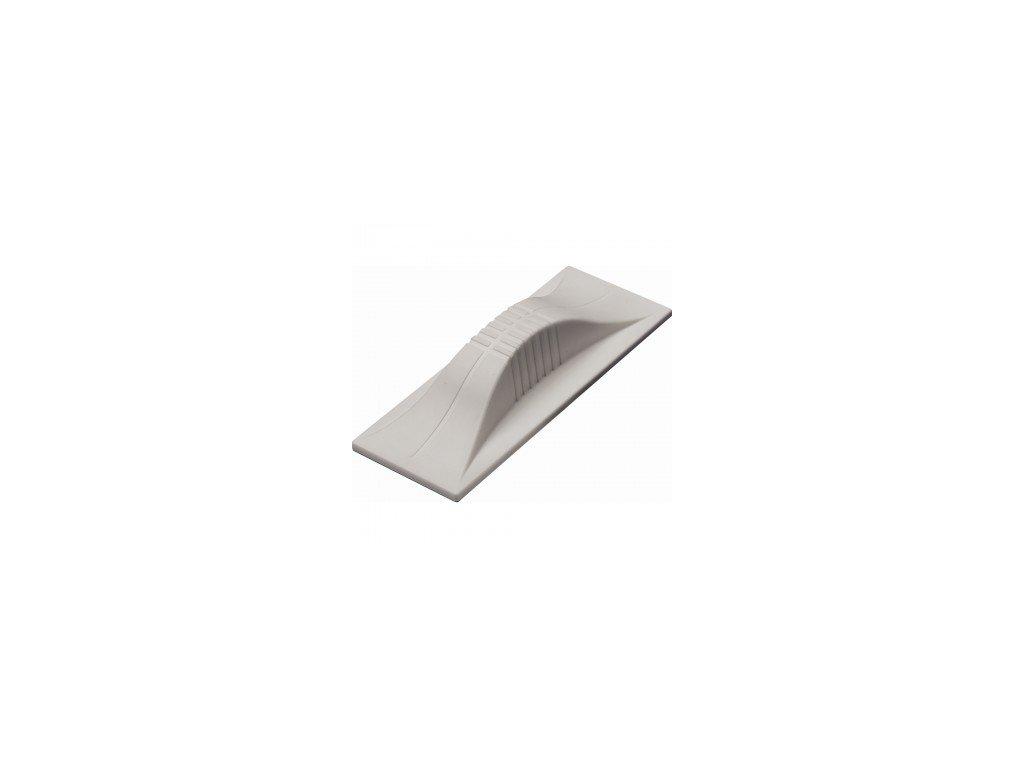 Stěrka F-PRO pro bílé tabule