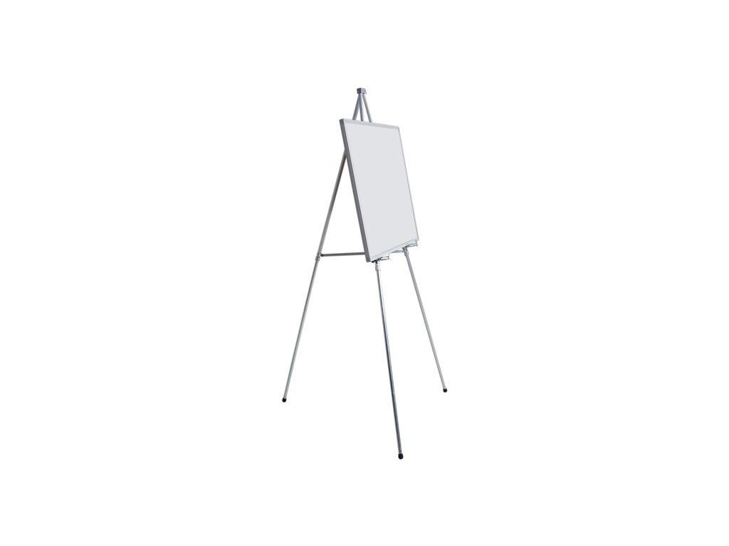 Stojan na tabule Flexible - nastavitelná výška