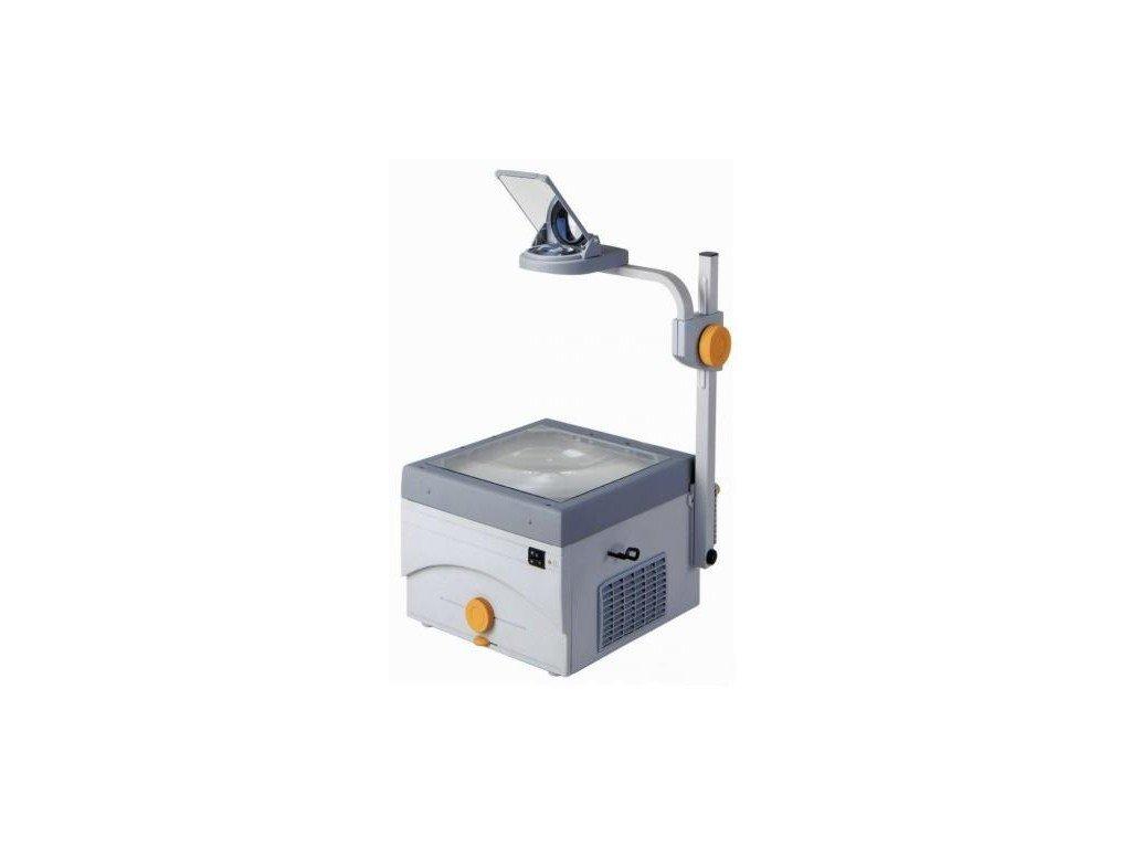 Zpětný projektor Arcus 400 GLS