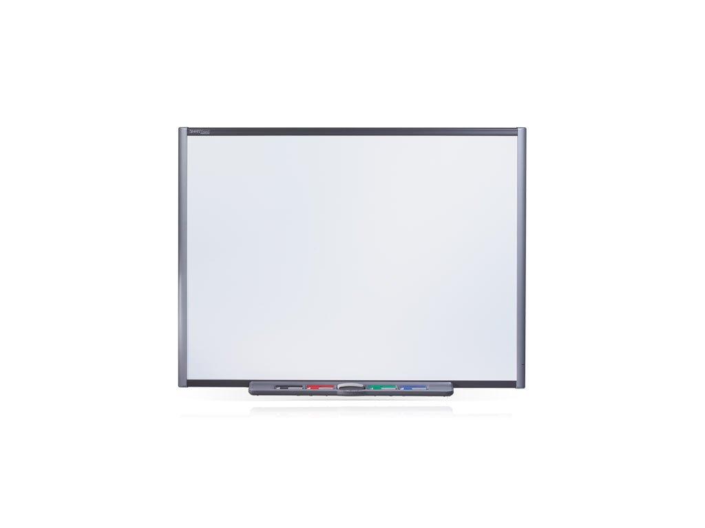 Interaktivní tabule SMART Board 600