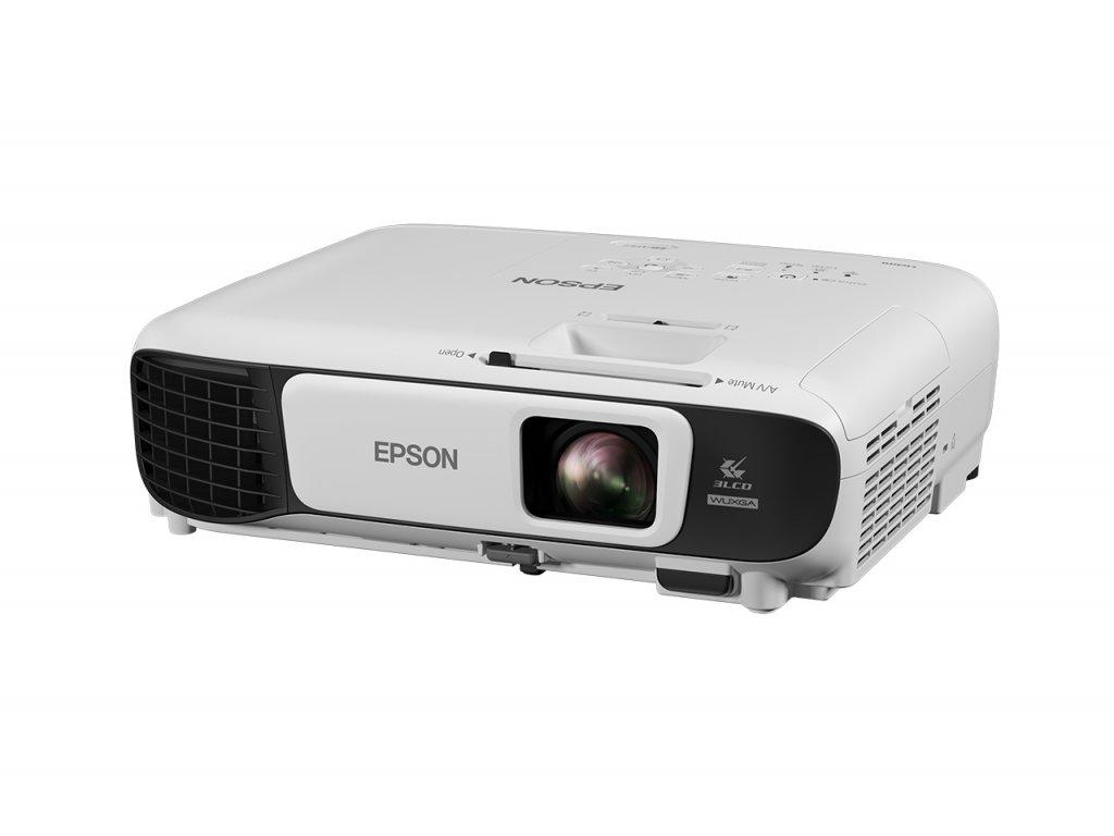 Projektor Epson EB-U42
