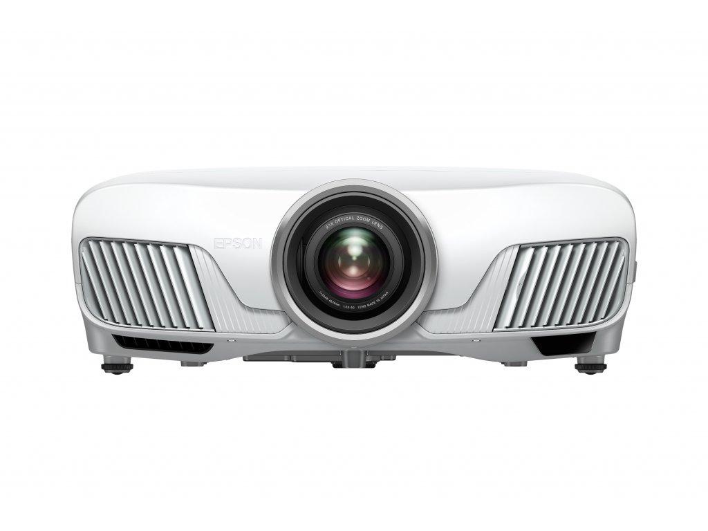 Projektor EH-TW7400