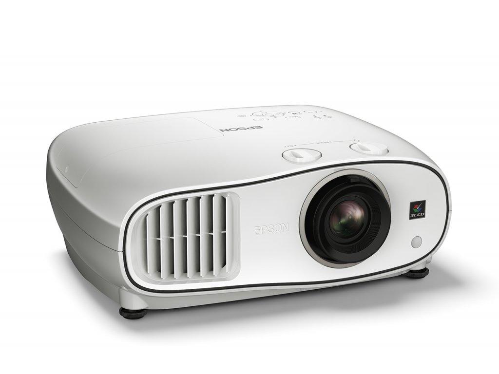 Projektor EH-TW6700/6700W