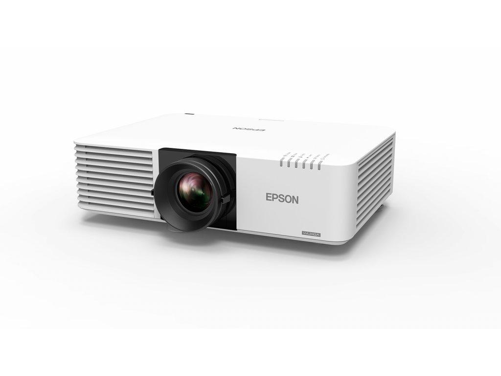 Projektor EB-L400U