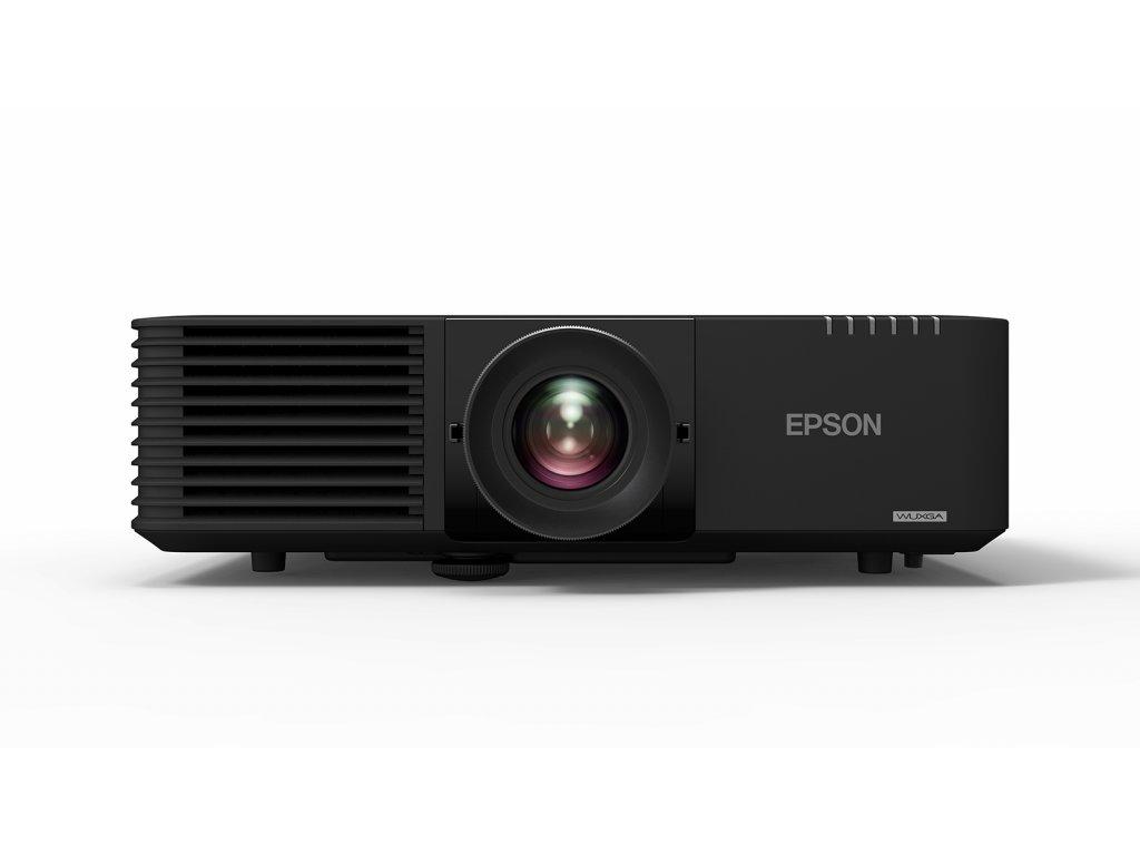 Projektor EB-L615U