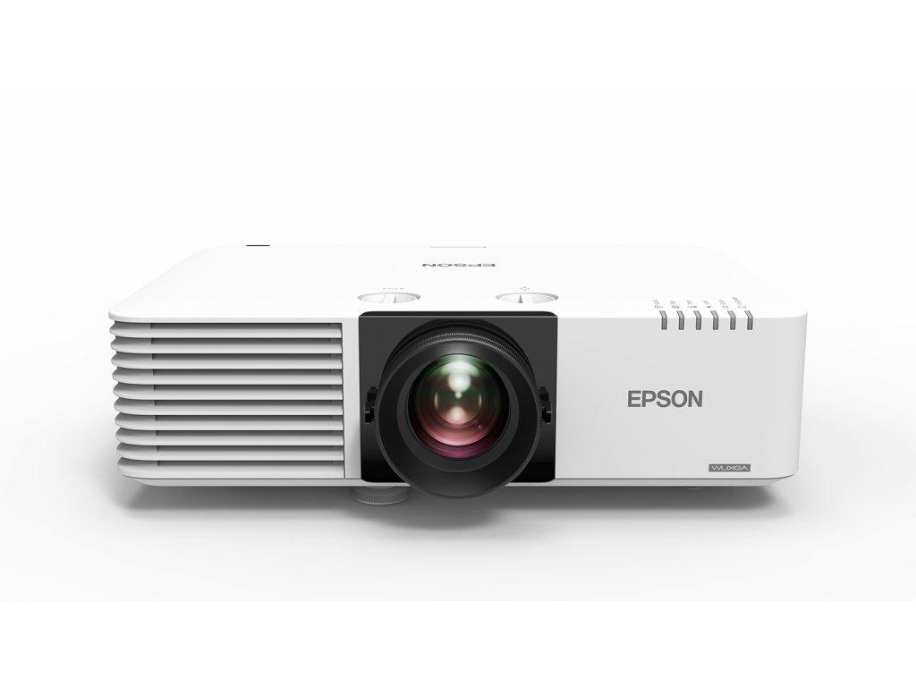 Projektor EB-L510U/610U