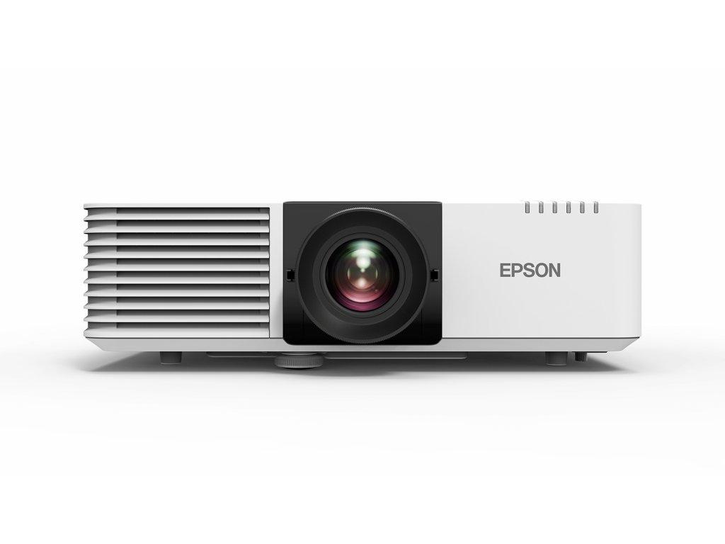 Projektor EB-L610W