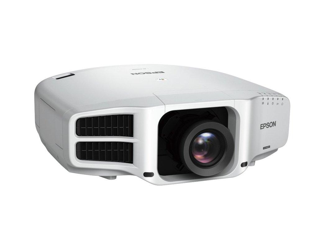 Projektor Epson EB-G7200W