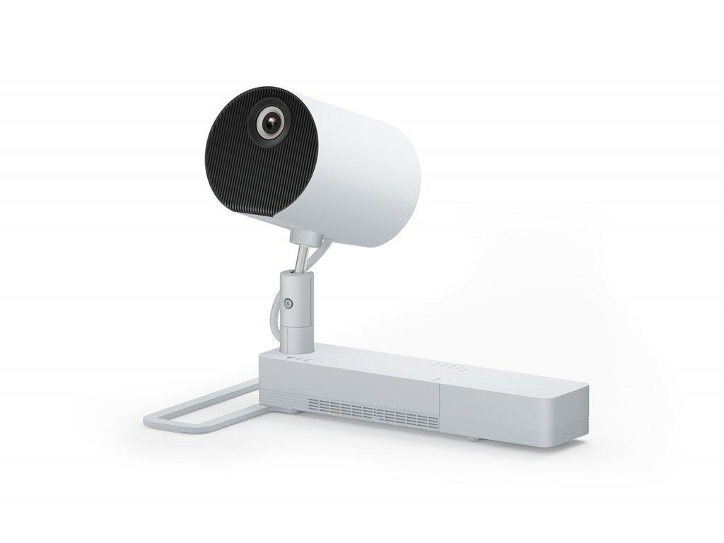 Projektor Lightscene EV-100
