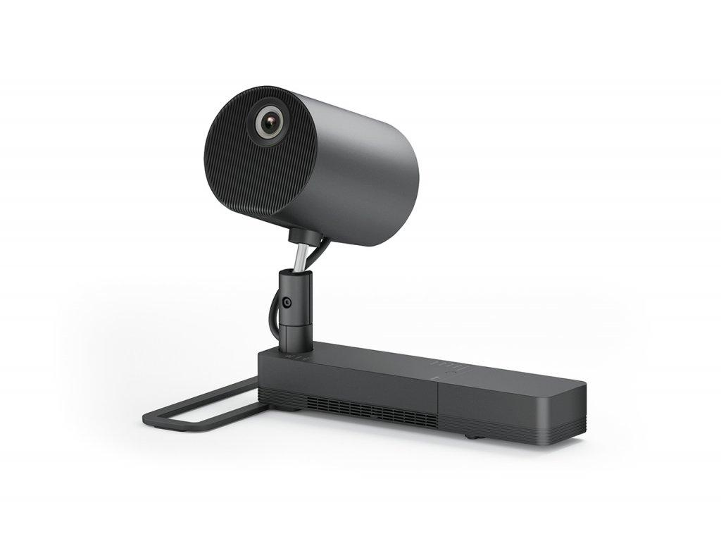 Projektor Lightscene EV-105