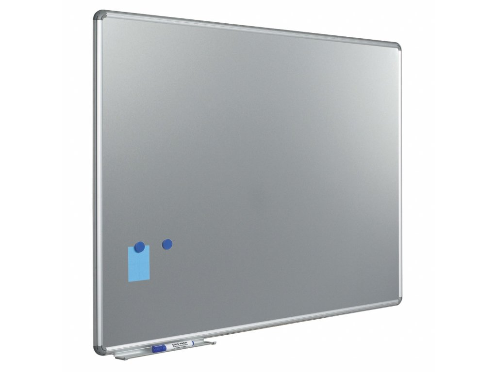 Tabule Silverboard Design - 60×90 cm