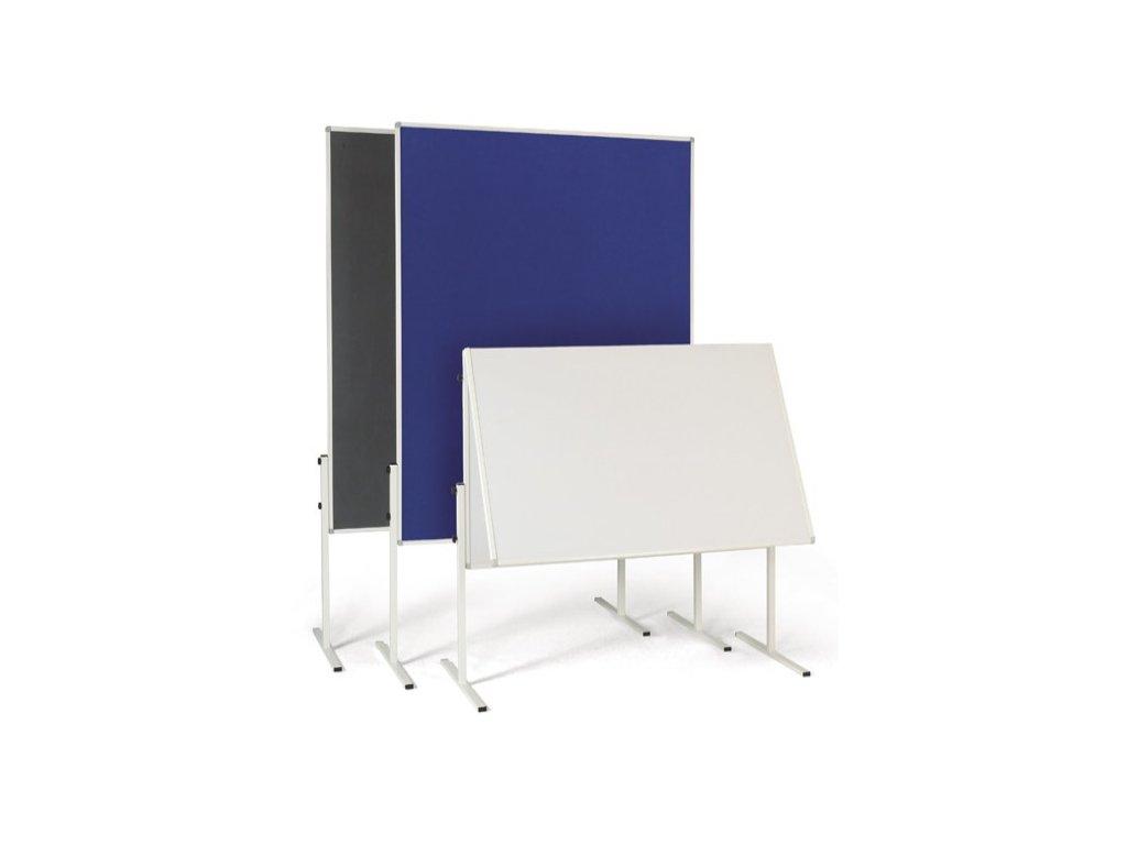 Moderační tabule EMY