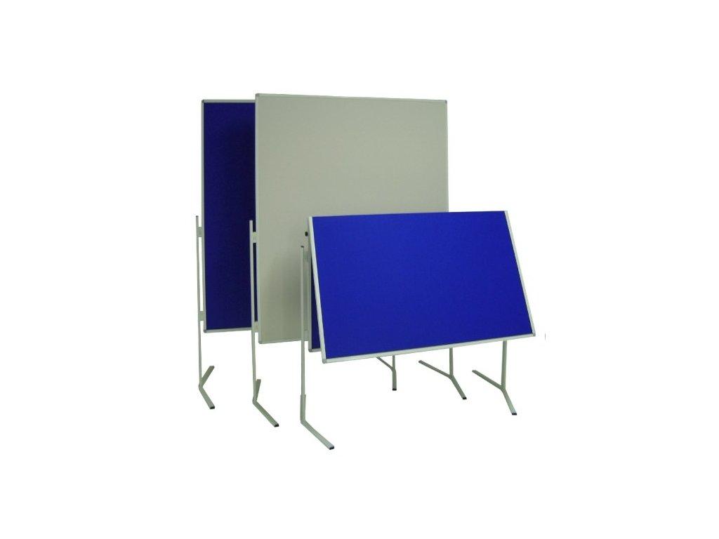 Moderační tabule Standard