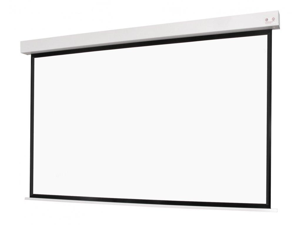 Projekční plátno Standard - elektrické