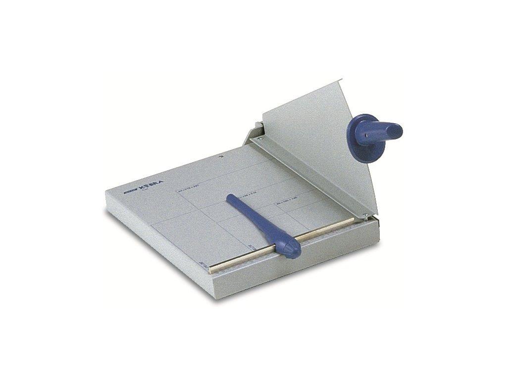 Řezačka papíru Kobra 430 EM