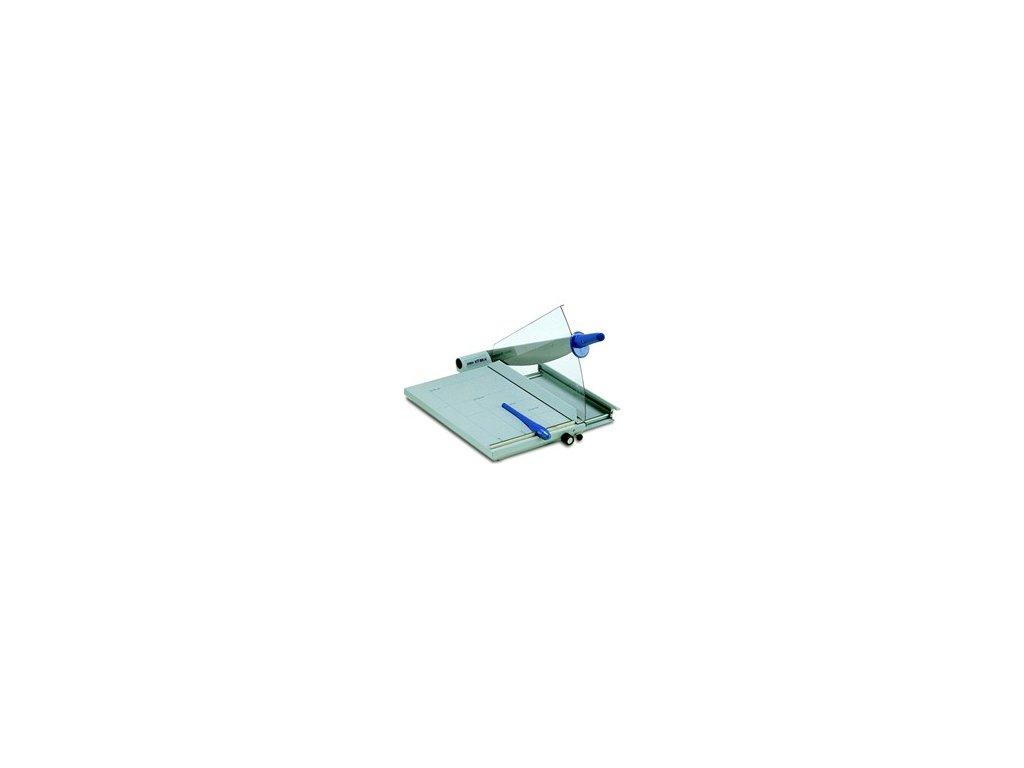 Řezačka papíru Kobra 550 AP