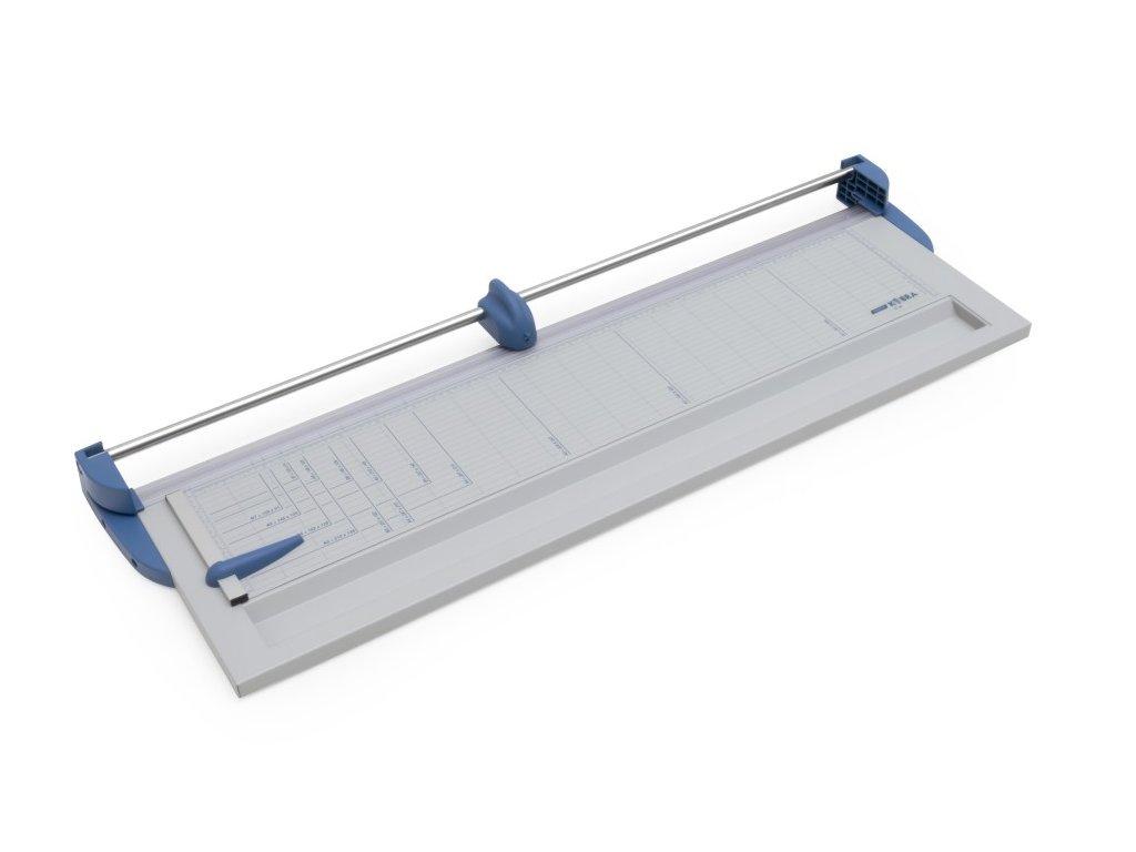 Řezačka papíru Kobra 1000-R