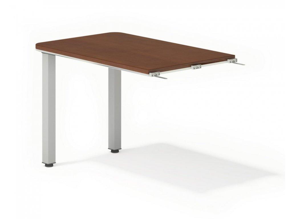 Přístavný stůl Wels 103410/420/44