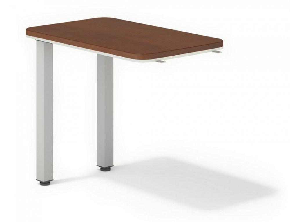 Přístavný stůl Wels - 103410