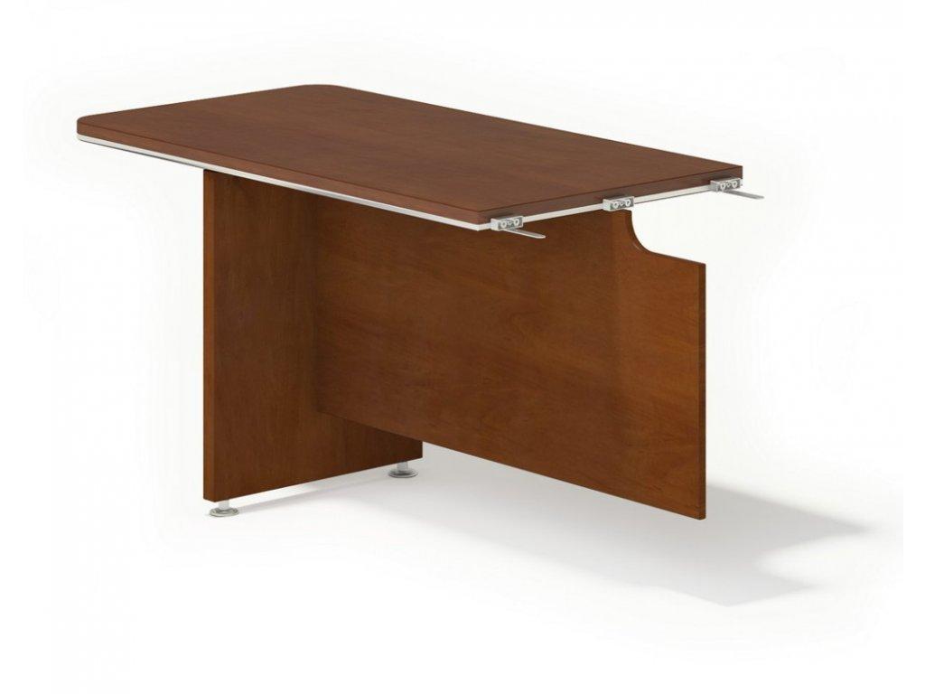 Přístavný stůl Wels, zakončovací – 103100/110/134