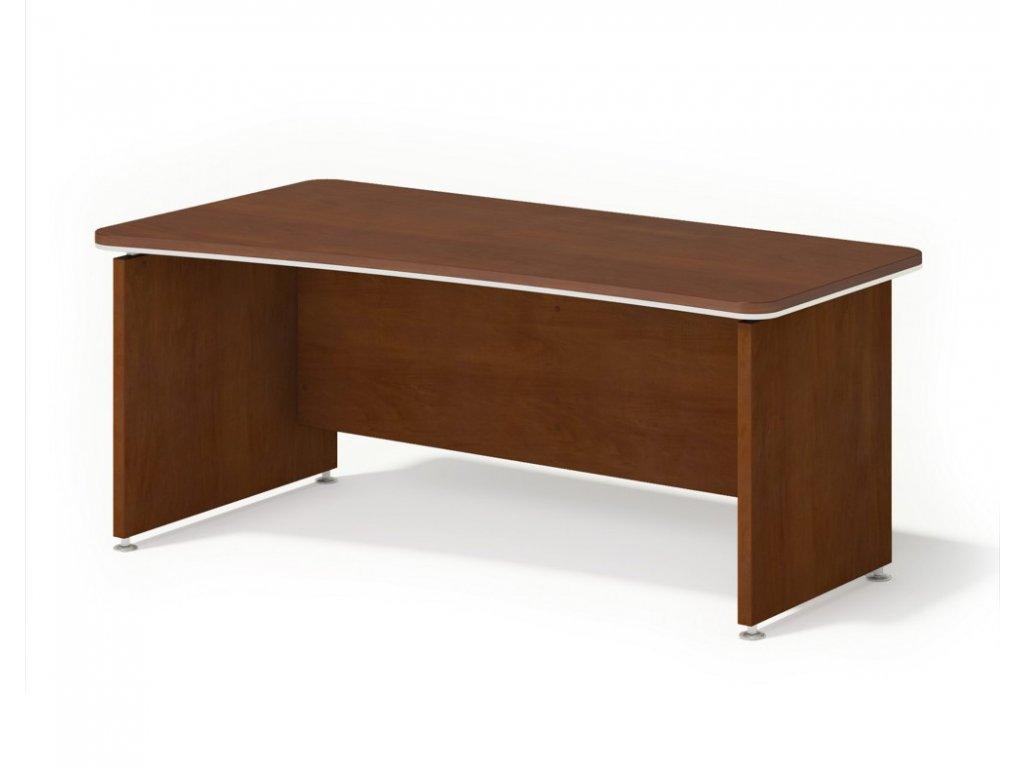 Psací stůl Wels - 101202-102