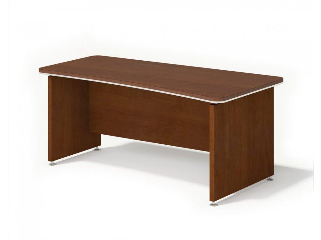 Psací stůl Wels - 101201-101