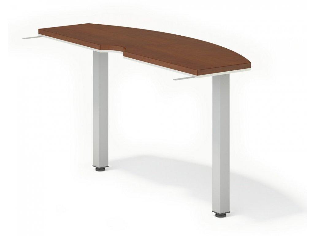 Jednací stůl Wels – 103440