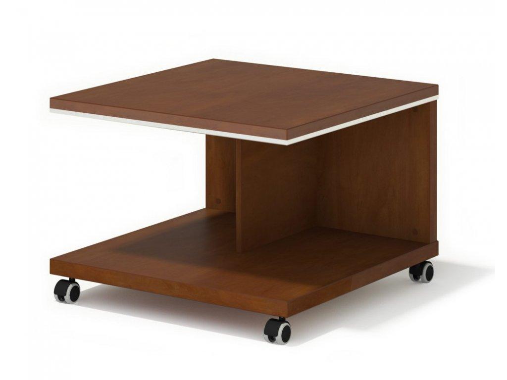 Konferenční stolek Wels, mobilní