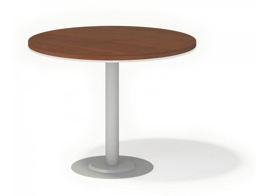 Kulatý stůl Wels
