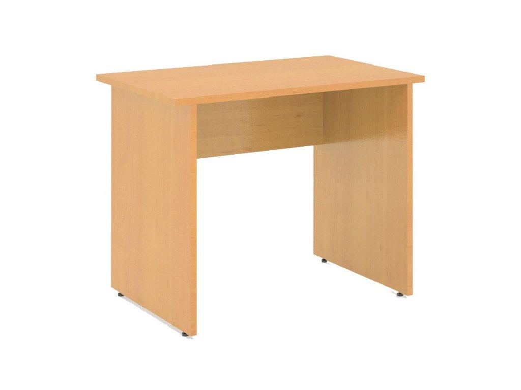 Psací stůl Express - š.80 cm