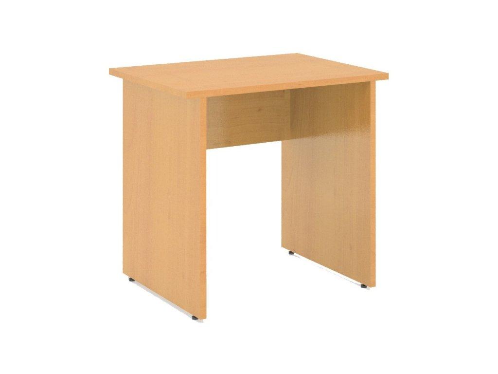 Psací stůl Express - š.60 cm