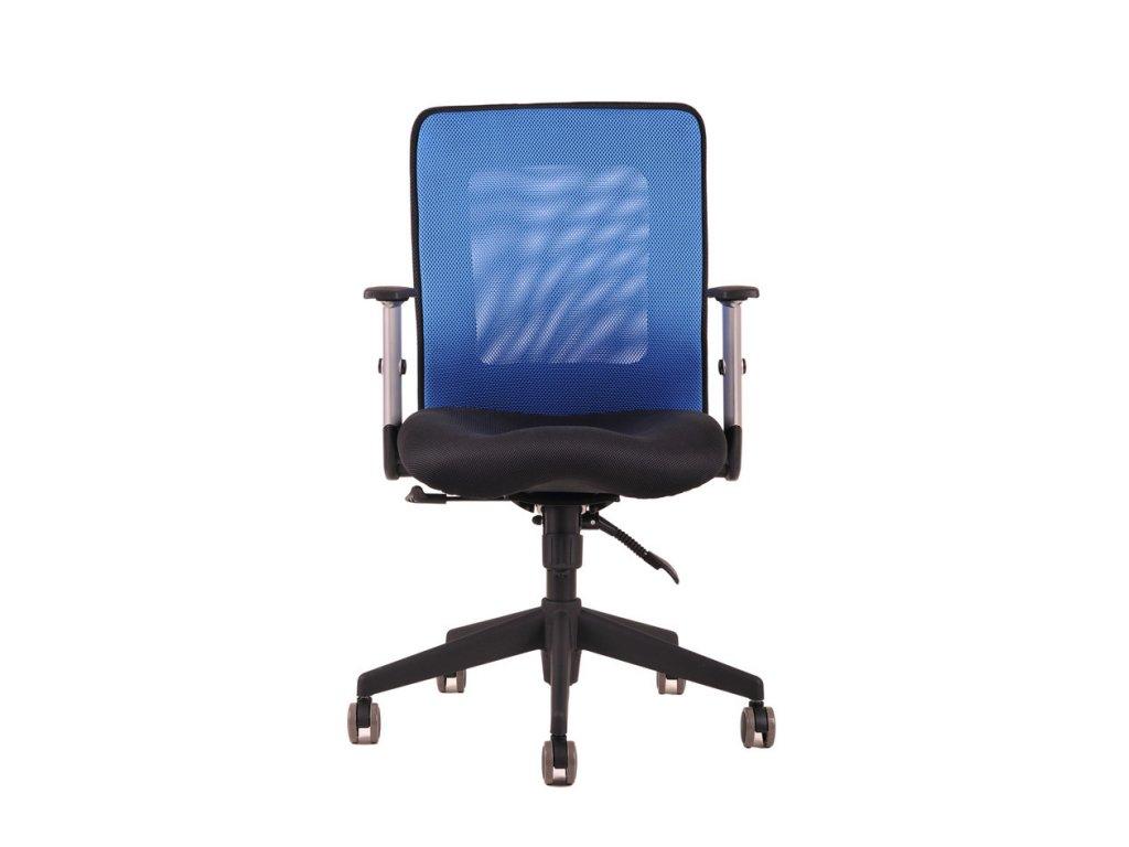 Kancelářská židle Calypso