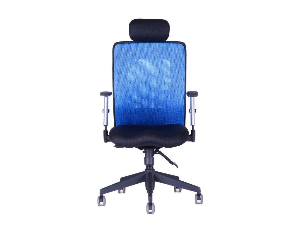 Kancelářské křeslo Calypso XL
