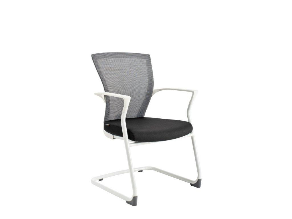 Konferenční židle Merens Meeting