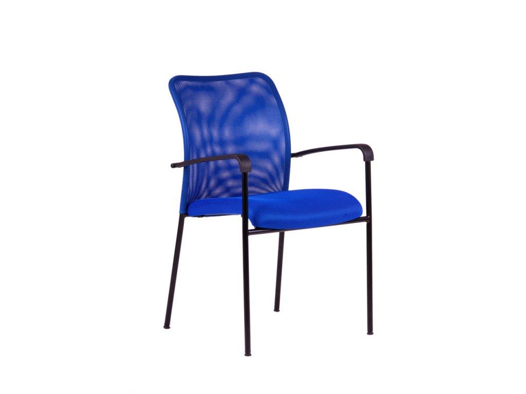 Konferenční židle Triton