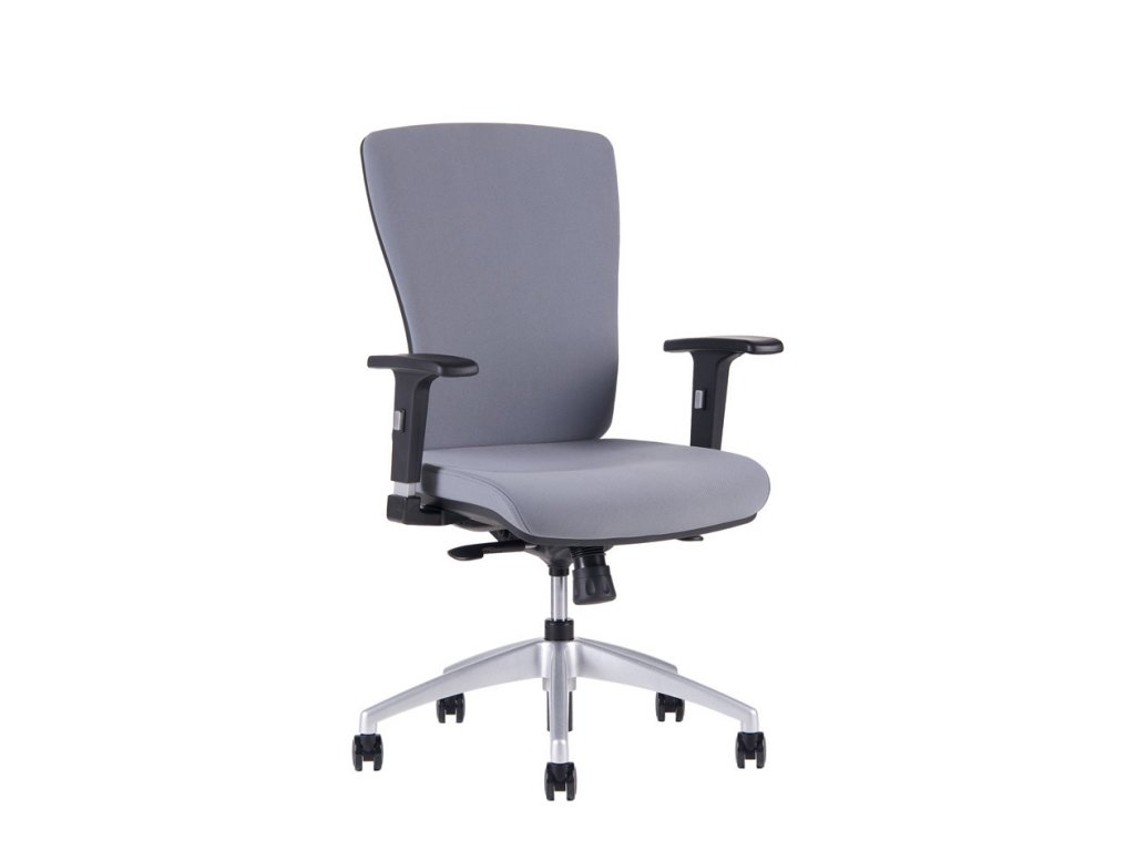 Kancelářská židle Halia