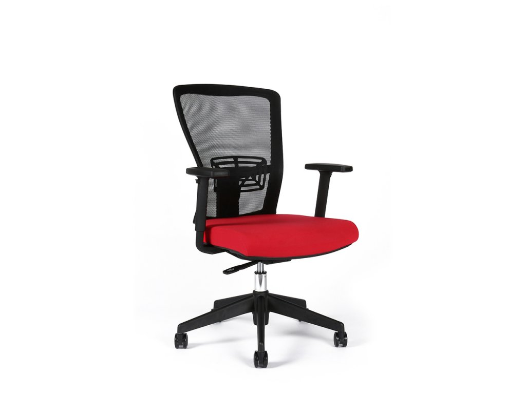 Kancelářská židle Themis BP
