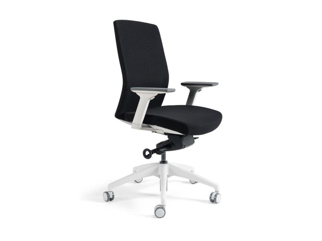 Kancelářská židle J2WH